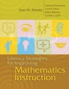 Literacy Strategies For Improving Mathematics Instruction