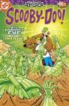 Scooby-Doo 1997- 66
