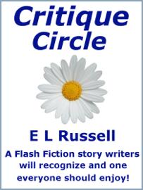 Critique Circle book