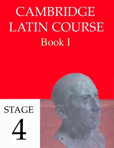 Cambridge Latin Course Book I Stage 4