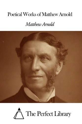 an analysis of the existence of god in the work of matthew arnold In dover beach, matthew arnold expresses his fear of failing to find meaning in man, nature, and religion arnold's description of the sea and the naturalistic scene around him conveys his uncertainty about nature.