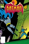 The Batman Adventures 1992 - 1995 2