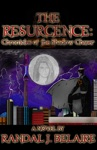 The Resurgence Chronicles Of The Shadow Chaser