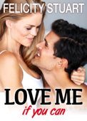 Love me (if you can) - vol. 5