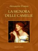 La signora delle camelie (Classici) Book Cover