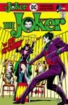The Joker 1975- 9