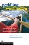 Paddling Washington