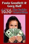 1636 The Barbie Consortium