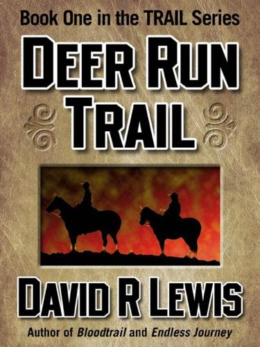 The Deer Run Trail E-Book Download