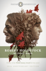 Robert Holdstock - Mythago Wood artwork
