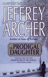 The Prodigal Daughter PDF Download