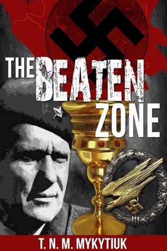 The Beaten Zone E-Book Download