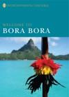 IHG Concierge Guide Bora Bora