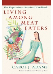 Living Among Meat Eaters