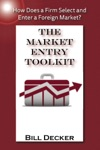 The Market Entry Toolkit