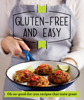 Good Housekeeping Institute - Gluten-free and Easy artwork