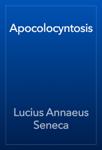 Apocolocyntosis