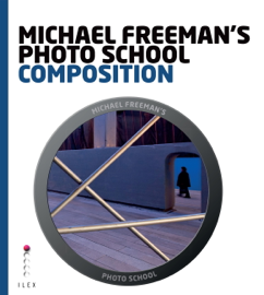 Michael Freeman's Photo School: Composition