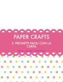 Paper_crafts