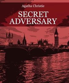 Secret Adversary PDF Download