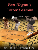 Ben Hogan's Letter Lessons