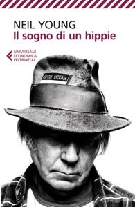 Il sogno di un hippie Book Cover