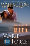 Waiting For Love Gansett Island Series Book 8