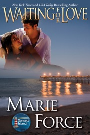 Waiting for Love, Gansett Island Series, Book 8 PDF Download