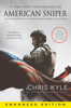 Chris Kyle, Scott McEwen & Jim DeFelice - American Sniper  bild