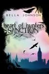 Sanction Heart Of Hunters 2
