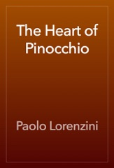 The Heart of Pinocchio
