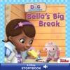 Doc McStuffins Bellas Big Break