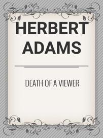 Death Of A Viewer