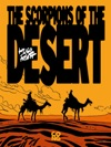 The Scorpions Of The Desert