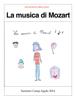 Susanna Bellini - La musica di Mozart ilustraciГіn