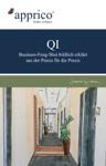 QI - Business-Feng-Shui Bildlich Erklrt Aus Der Praxis Fr Die Praxis