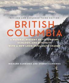 British Columbia
