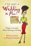 Ive Got A Wedding To Plan