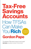 Tax-Free Savings Accounts Revised Edition
