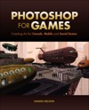 Photoshop For Games
