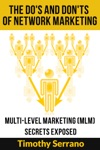 The Dos And Donts Of Network Marketing