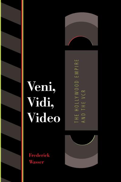 Veni, Vidi, Video