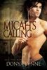 Micah's Calling