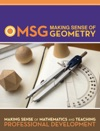 Making Sense Of Geometry