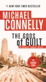 The Gods of Guilt