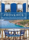 Provence And The Cote DAzur