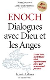 Enoch : Dialogue avec Dieu et les Anges