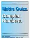 Maths Quizz
