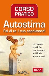 Corso pratico di autostima Book Cover