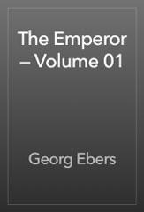 The Emperor — Volume 01